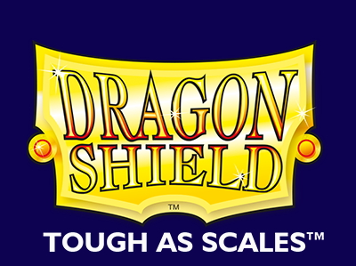 Dragon Shield Matte and Perfect Fit Sleeves